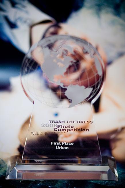 wpja-trophies1