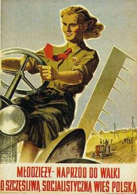 kobiety-na-traktory1