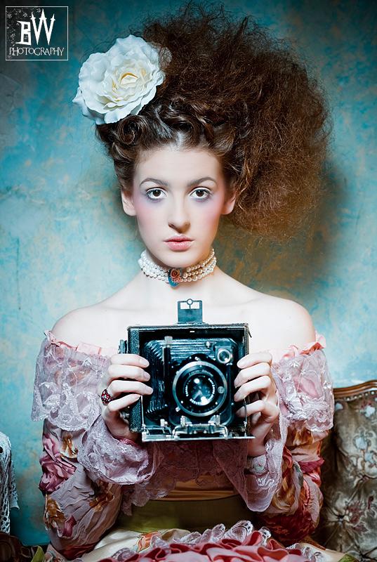 BLEKITNYPUDELBWPHOTOGRAPHY008